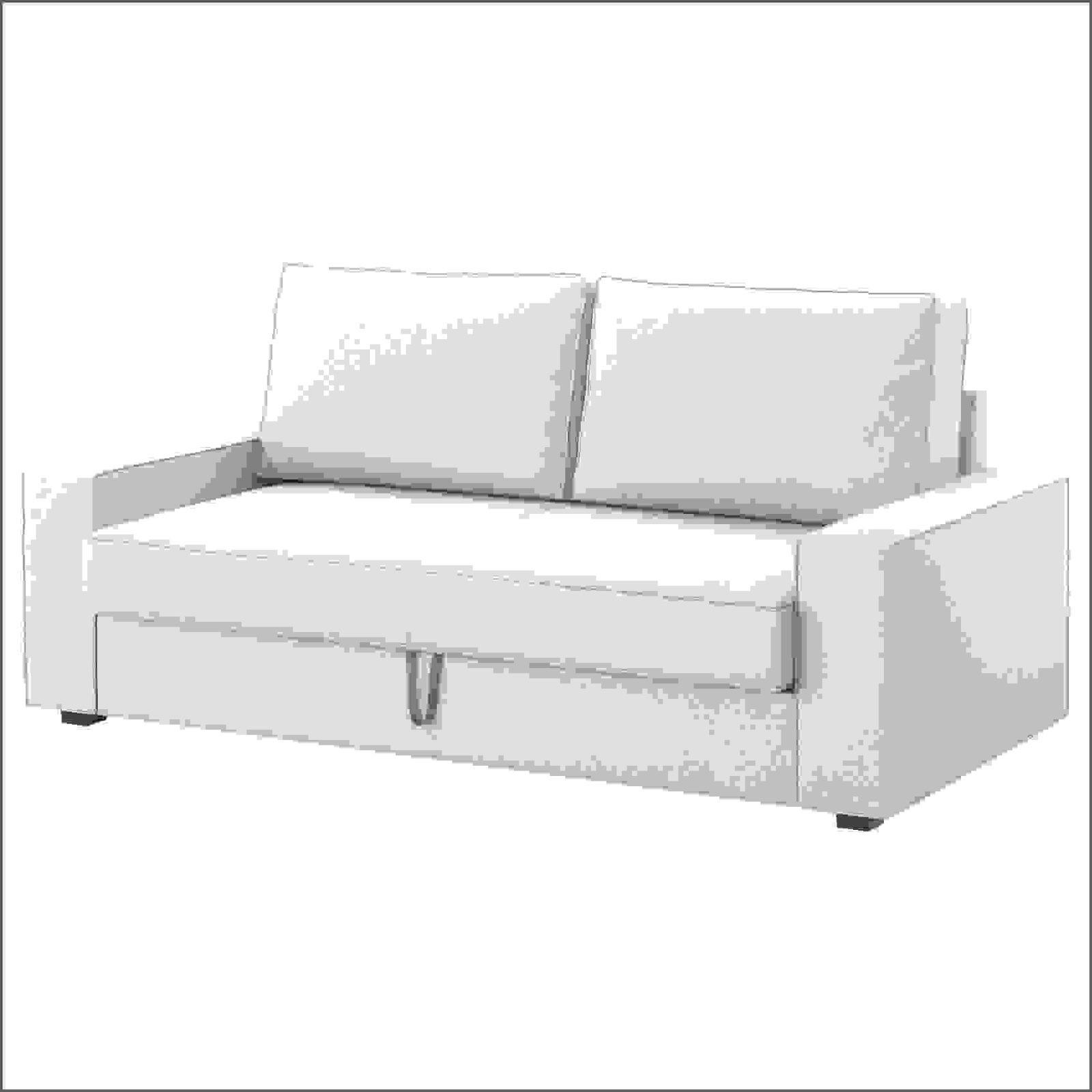 Schlafsofas & Bettsofas Günstig Online Kaufen Ikea Von Schlafsofa von Schlafsofa 140 Breit Ikea Bild