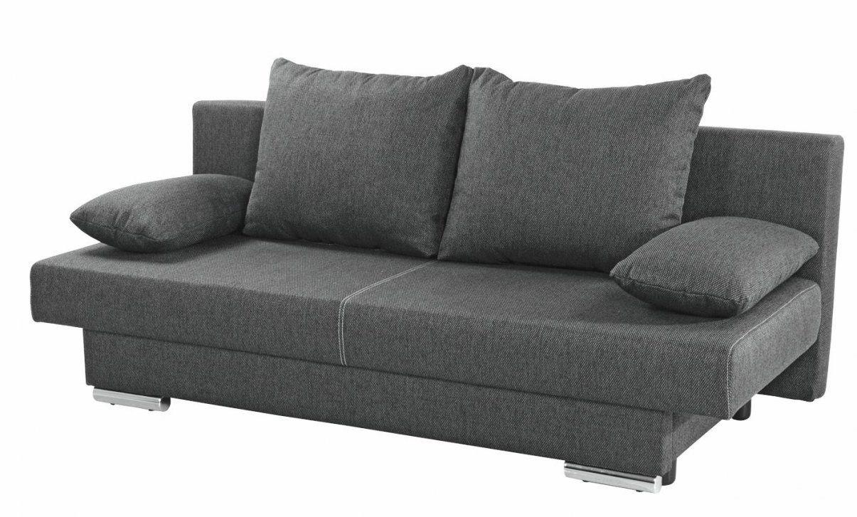 Schlafsofas  Sofas & Couches Online Kaufen  Poco Onlineshop von Sofa Mit Schlaffunktion Poco Bild