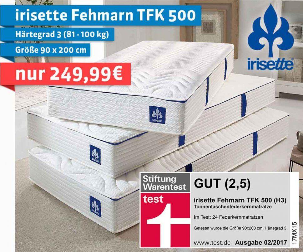 Schlafwelt  Matratzen Bettwäsche Decken Betten & Mehr Bestellen von Otto Versand Bettwäsche Übergröße Photo