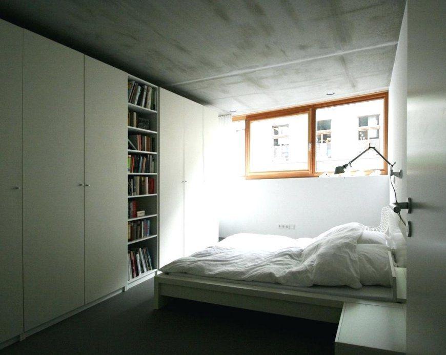 Schlafzimmer 13 Qm Mit Einrichten Abomaheber 7 Und Langliches Zimmer von 13 Qm Zimmer Einrichten Photo