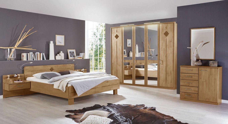 schlafzimmer komplett massivholz g nstig haus design ideen. Black Bedroom Furniture Sets. Home Design Ideas