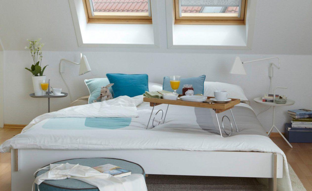 Schlafzimmer Außergewöhnlich Schlafzimmer Dachschräge Ideen von Schlafzimmer Dachschräge Feng Shui Bild