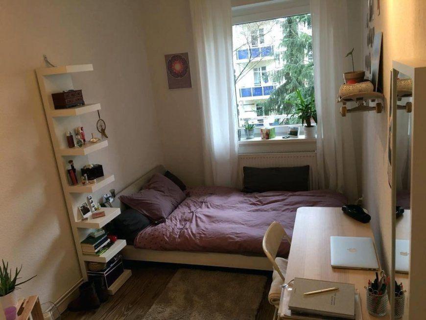Schlafzimmer Avec Schlafzimmer 11 Qm Et Bemerkenswert 10 Qm Zimmer von 10 Qm Zimmer Einrichten Photo
