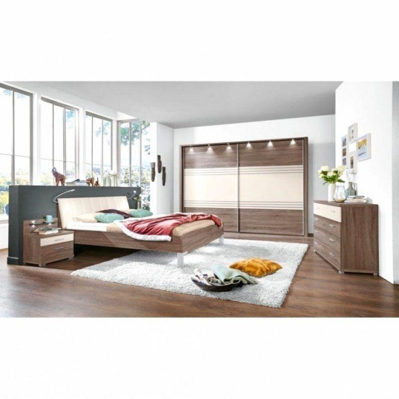 Schlafzimmer Bei Porta Möbel Und 49 Groß Boxspringbett Für Ihre von Boxspringbetten Bei Porta Photo