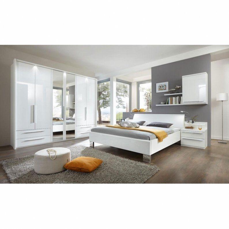 Schlafzimmer Bei Porta Möbel Und Trend Im Boxspringbetten Wohnblog 0 von Boxspringbetten Bei Porta Bild