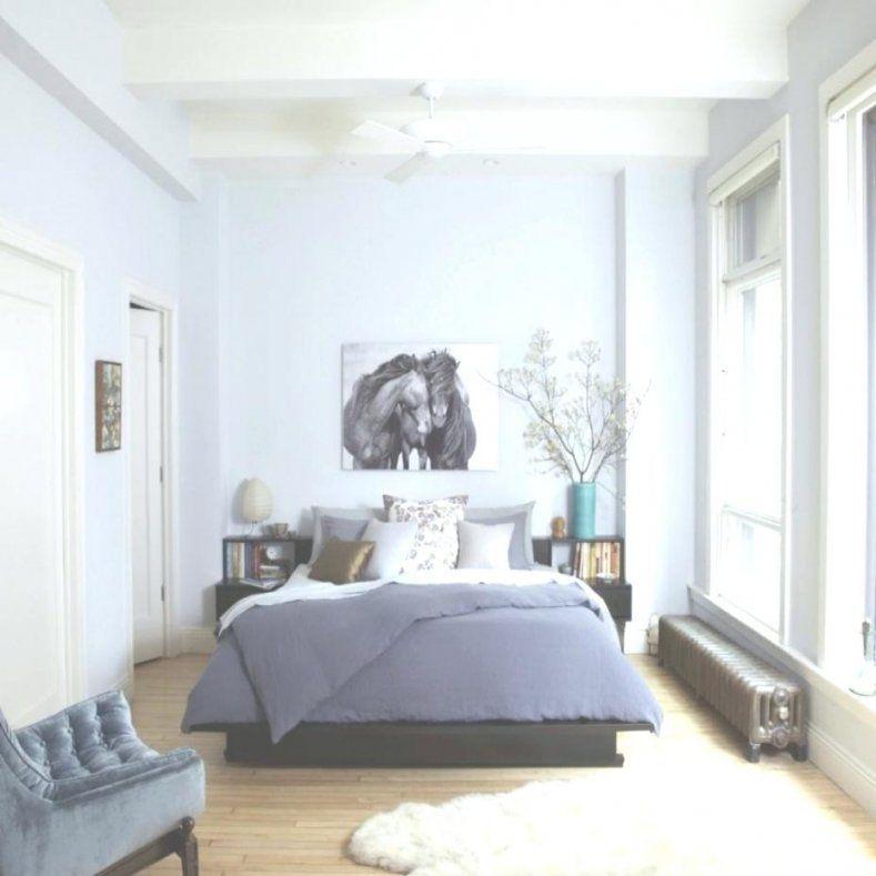 Schlafzimmer Deko Schanes Moderne Dekoration Bett Weis Das Sieht von Bett Ideen Selber Machen Photo