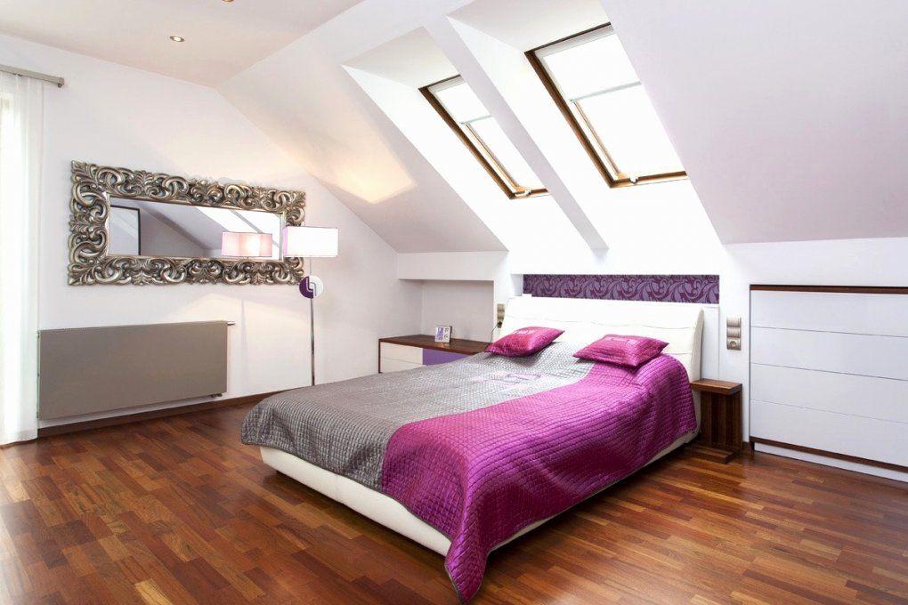 Schlafzimmer Einrichten Dachschräge Schön Badezimmer Mit Schräge Von Schlafzimmer  Gestalten Mit Dachschräge Bild