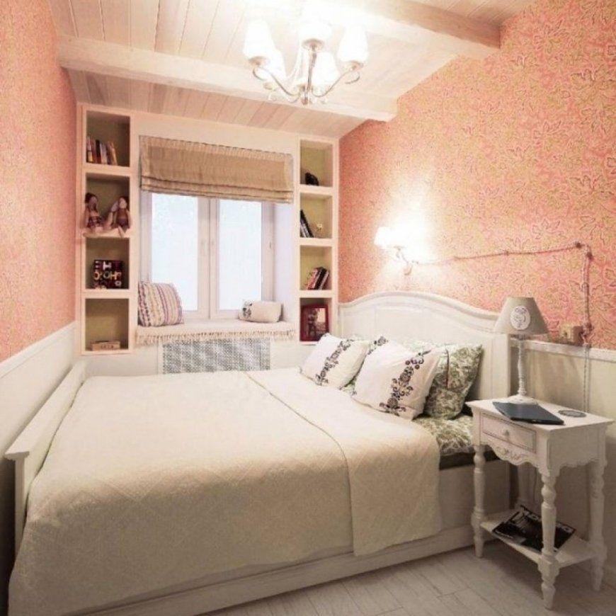 Kleine schlafzimmer sch n einrichten haus design ideen - Mobel as sandhausen ...