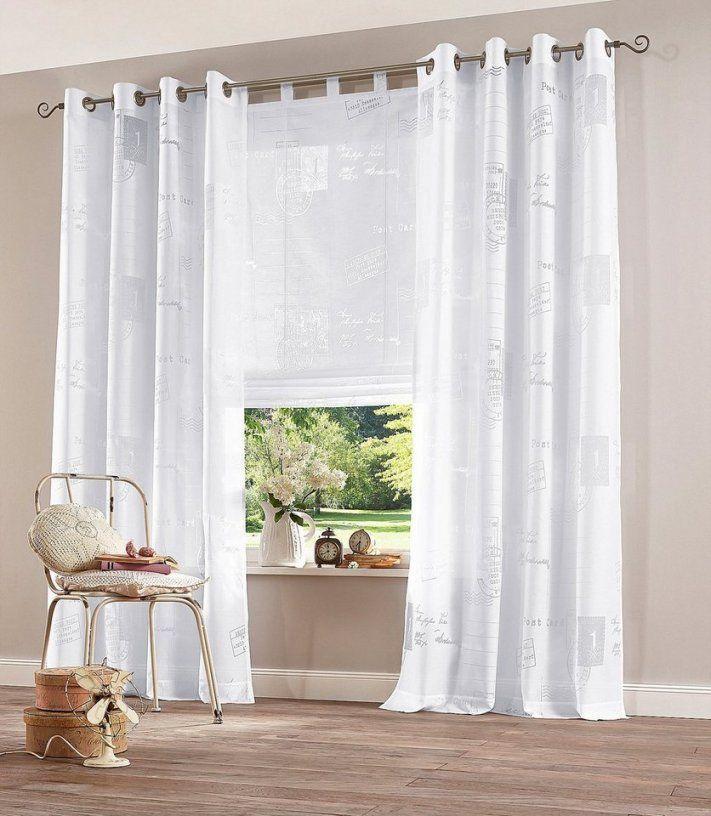 Schlafzimmer Exzellent Gardinen Für Schlafzimmer Ideen Anmutig von Gardinen Für Schlafzimmerfenster Bild