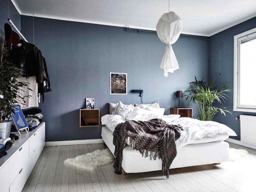 Schlafzimmer Farbe Dunkle Möbel Und Wandfarbe Grün Luxus Welche Mit von Wandfarbe Zu Dunklen Möbeln Photo