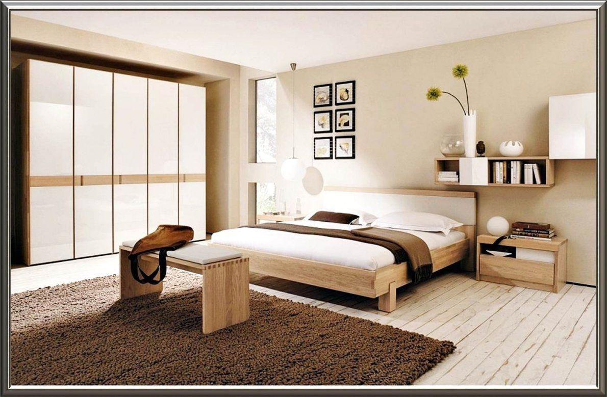 Perfekt Schlafzimmer Farben Dachschrge Info Mit Wandfarben Schlafzimmer Mit Von Wandfarben  Schlafzimmer Mit Dachschräge Bild