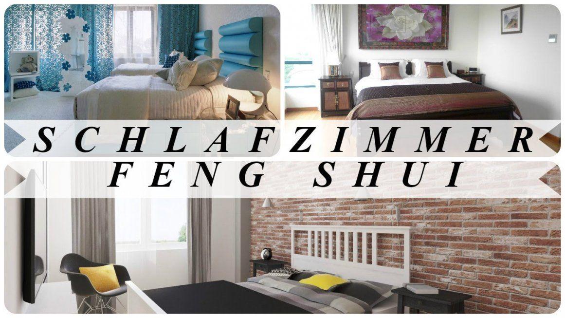 Schlafzimmer Feng Shui  Youtube von Bilder Schlafzimmer Feng Shui Bild