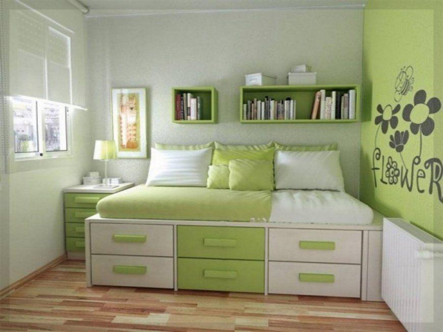 Schlafzimmer Für Kleine Räume  Imagenesdesalud von Schlafzimmer Für Kleine Räume Photo