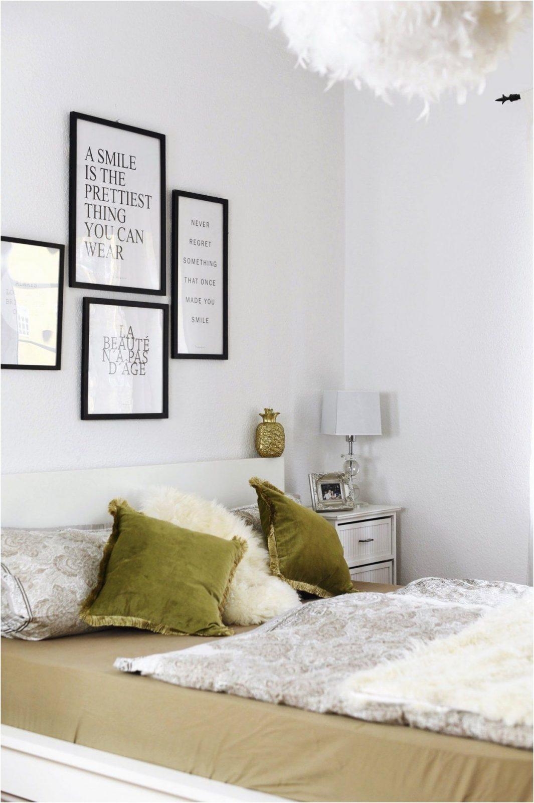 Schlafzimmer Gepflegt Dekoration Schlafzimmer Ideen Schlafzimmer von Wanddeko Schlafzimmer Selber Machen Bild