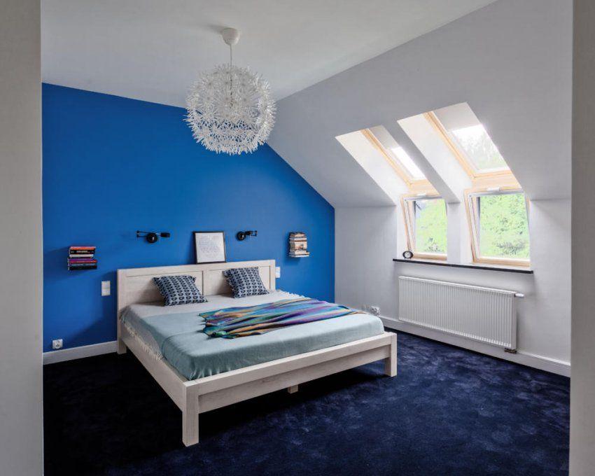 Schlafzimmer Gestalten Farbe Imagenesdesalud Imagenesdesalud Von Wandfarben  Schlafzimmer Mit Dachschräge Photo