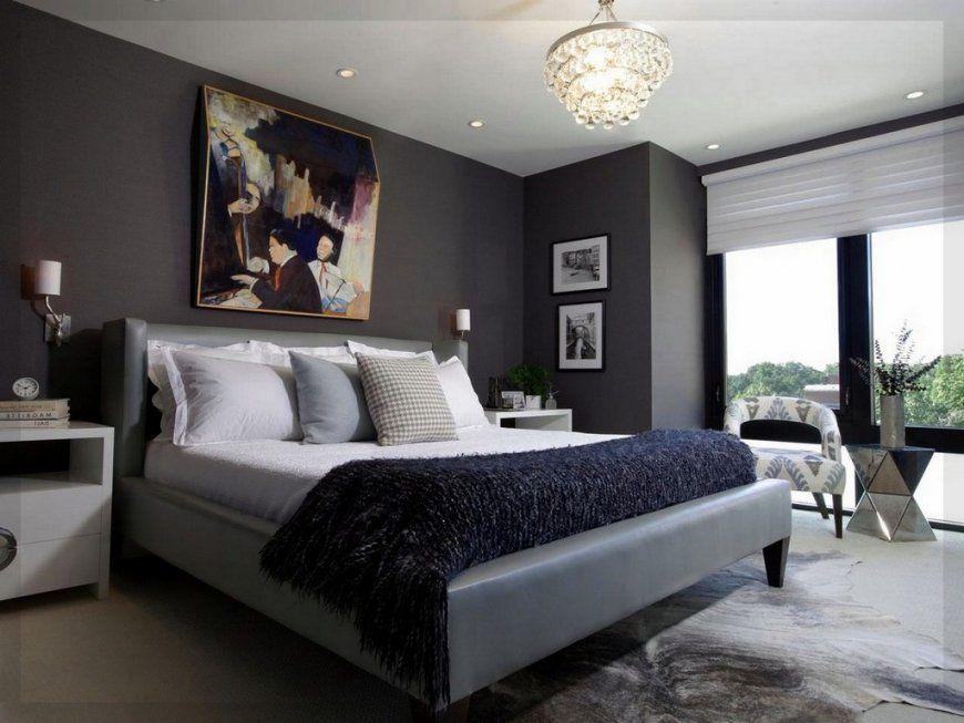 Schlafzimmer Ideen Farbe 10  Wohnung Ideen von Farben Fürs Schlafzimmer Ideen Bild