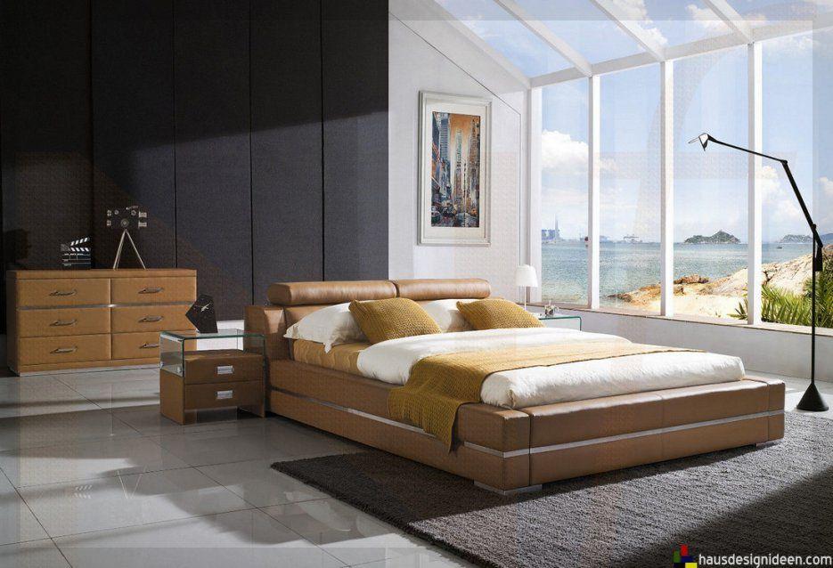 Schlafzimmer Ideen Für Kleine Räume004  Haus Design Ideen von Schlafzimmer Ideen Für Kleine Räume Bild