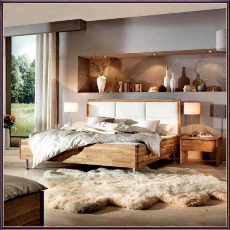 Schlafzimmer Komplett Bei Mobel Boss Und Am Besten Wohnwand Mbel Von