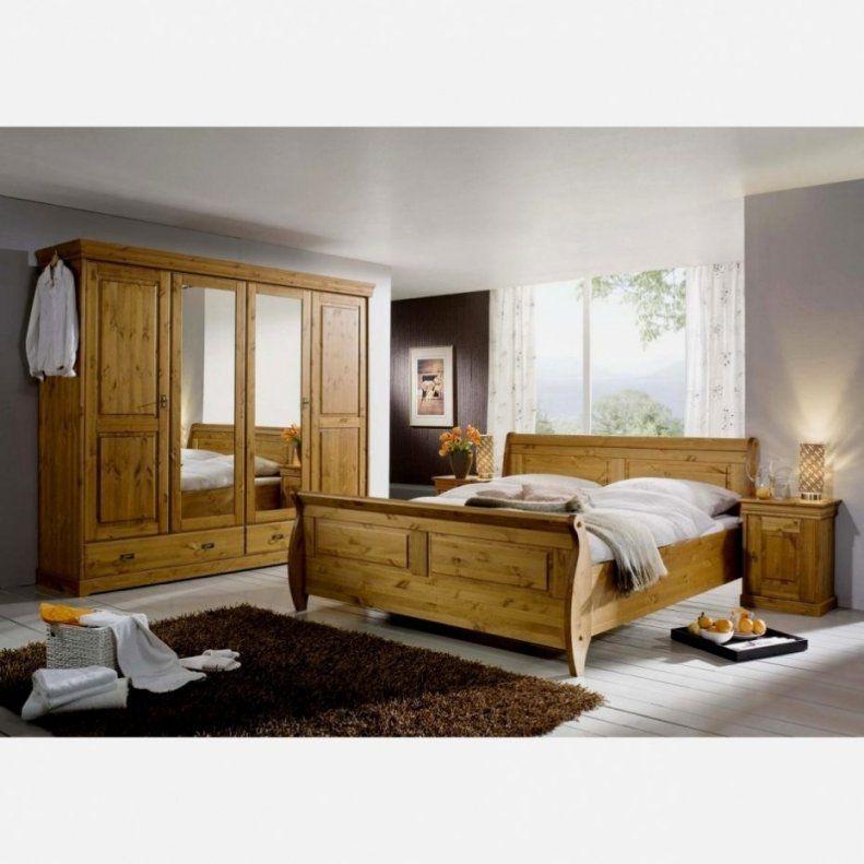 Möbel Boss Schlafzimmer Komplett Haus Design Ideen - Schlafzimmer komplett billig