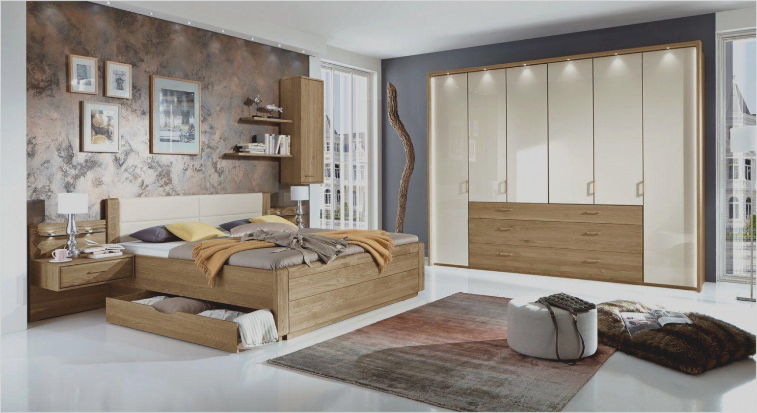 Schlafzimmer Komplett Massiv Günstig Und Wunderbare Komplette von Schlafzimmer Komplett Massivholz Günstig Bild