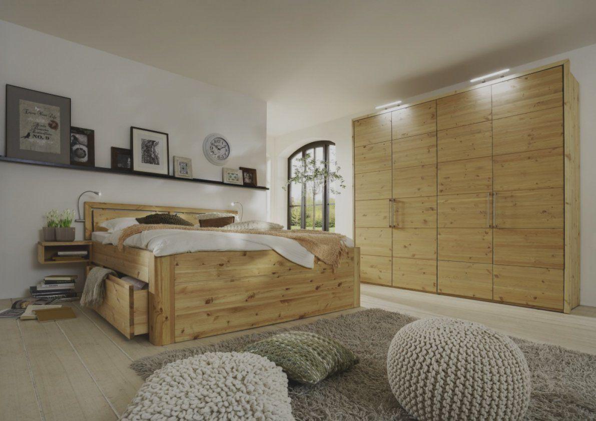 Schlafzimmer Komplett Massiv Günstig Und Aus Massivholz Kaufen von ...