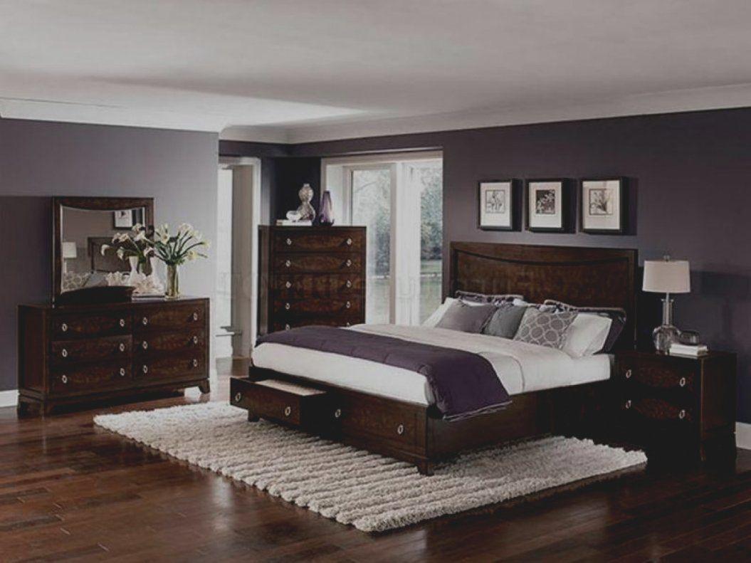 Wandfarbe zu braunen m beln haus design ideen - Braune mobel wandfarbe ...