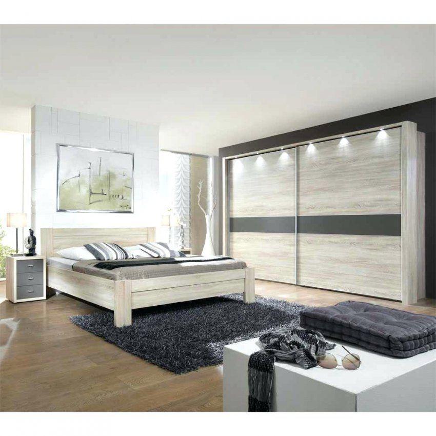 Schlafzimmer Mobel Schlafzimmermabel Schlafzimmer Komplett Mobel von Möbel Boss Schlafzimmer Komplett Bild