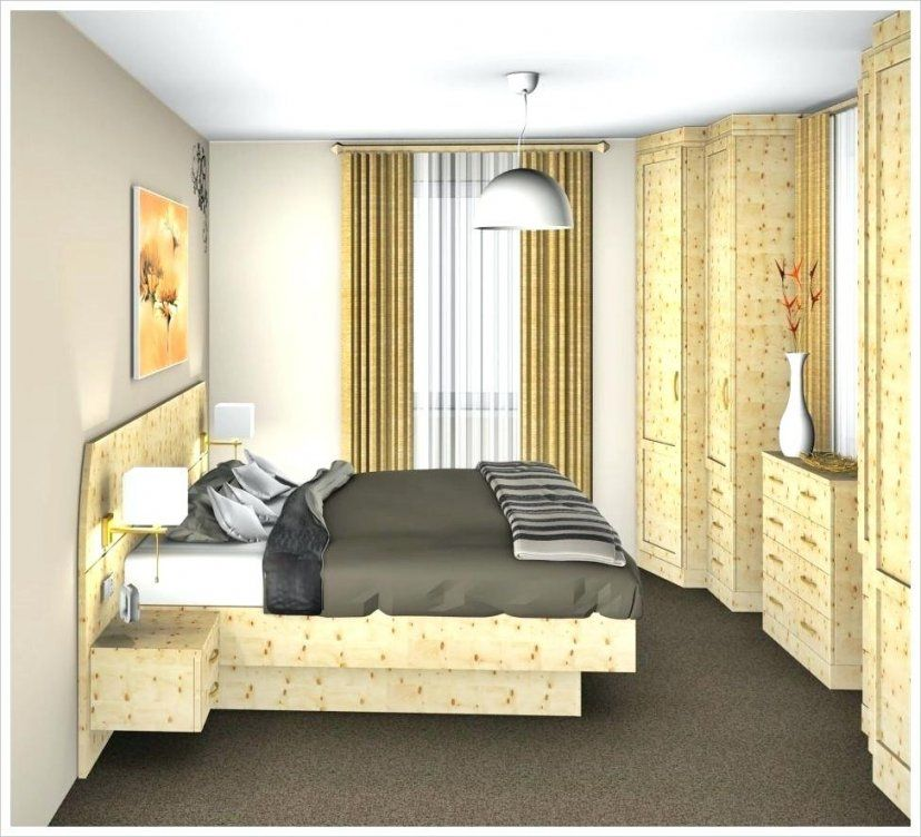 Schlafzimmer Mobel Schlafzimmermabel Schlafzimmer Komplett Mobel von ...