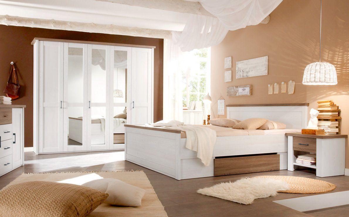 Schlafzimmer  Möbelpiraten von Großes Schlafzimmer Gemütlich Einrichten Bild