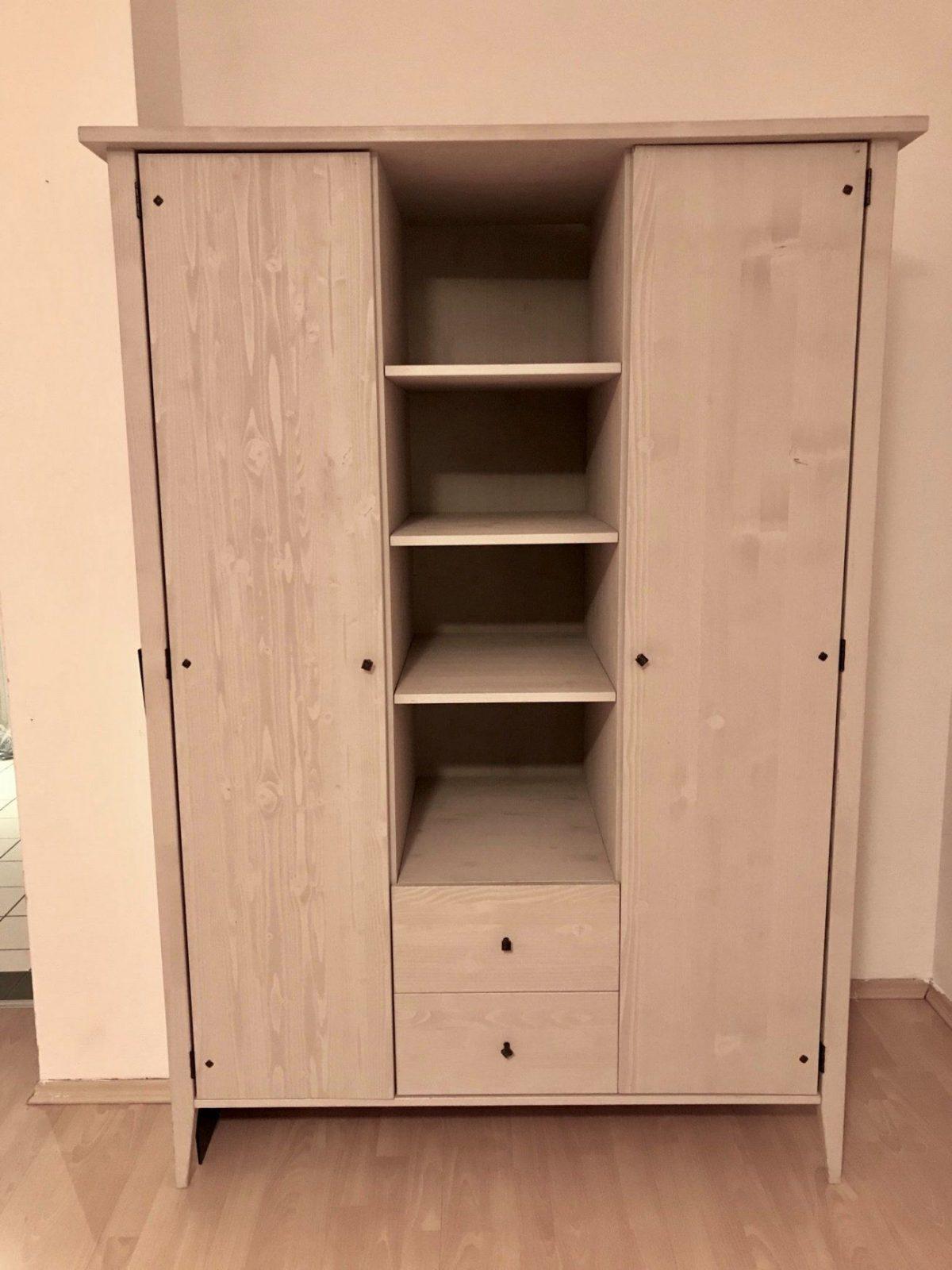 Schlafzimmer Schrank Verschenken Regal von Schrank Zu Verschenken ...