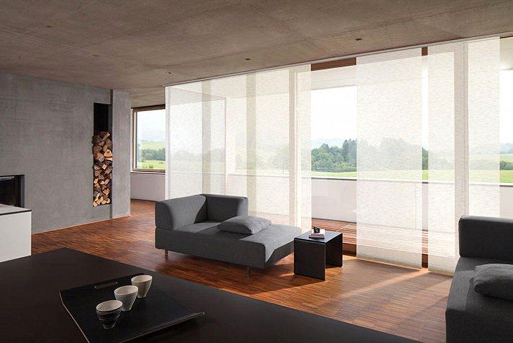 Schlafzimmer Schrecklich Moderne Gardinen Für Wohnzimmer Gepflegt von Moderne Vorhänge Für Wohnzimmer Bild