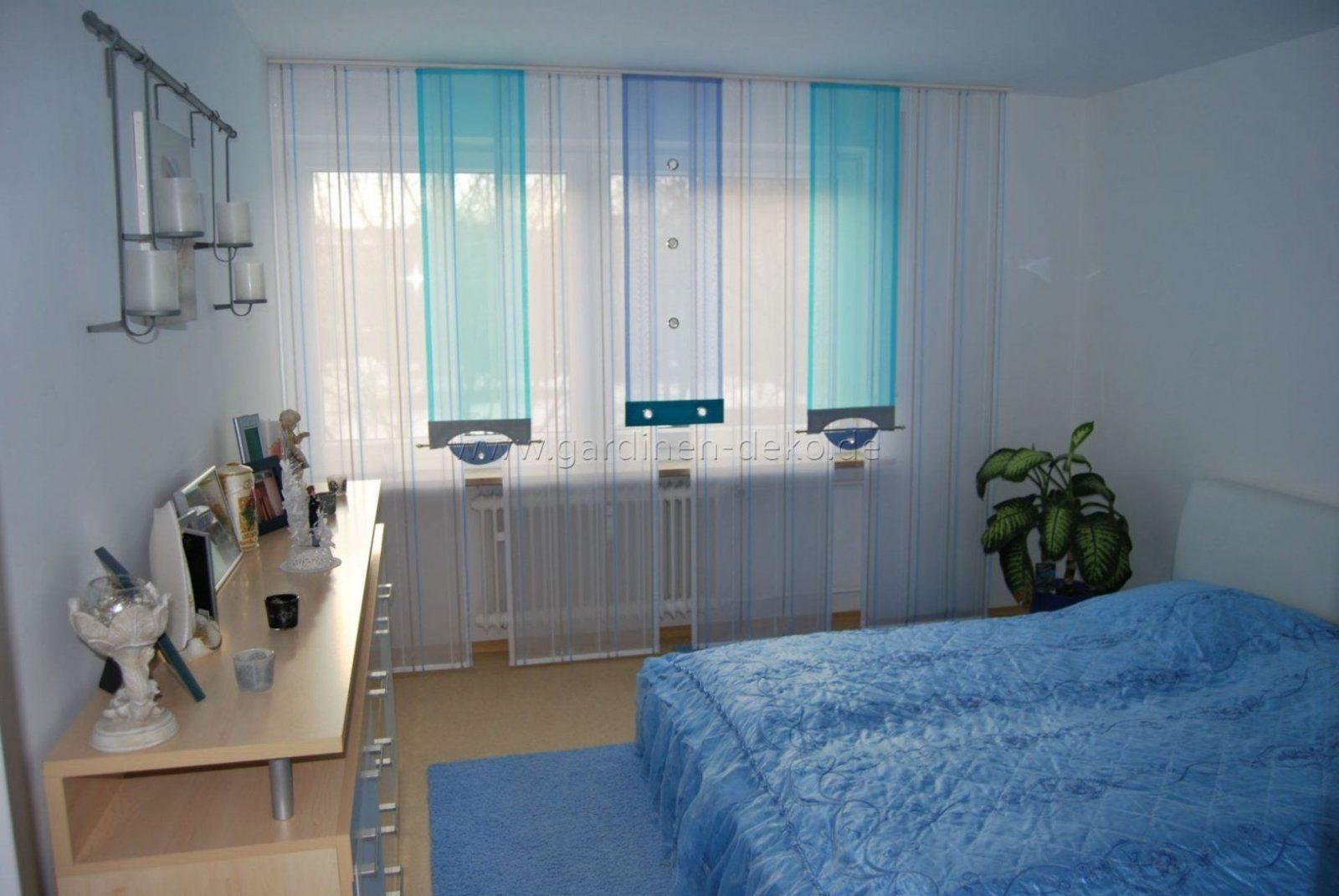 Schlafzimmer Schrecklich Schlafzimmer Gardinen Attraktiv von Schlafzimmer Gardinen Bilder Photo