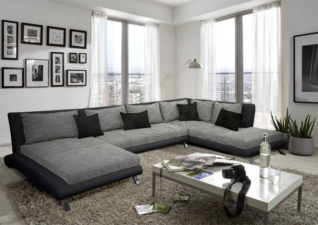 Schlafzimmer Schwarz Weis Grau  Polkadotevents von Deko Ideen Schwarz Weiß Photo