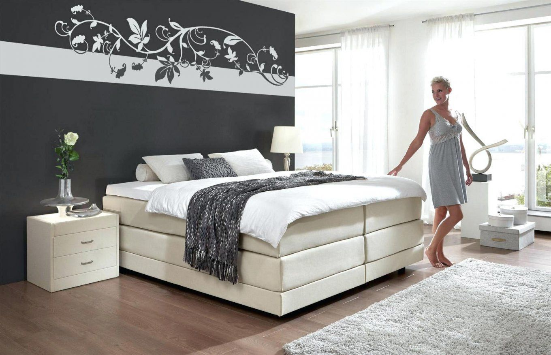 Schlafzimmer Wände Farblich Gestalten Braun Erstaunlich On Und 100 von Schlafzimmer Wände Farblich Gestalten Bild