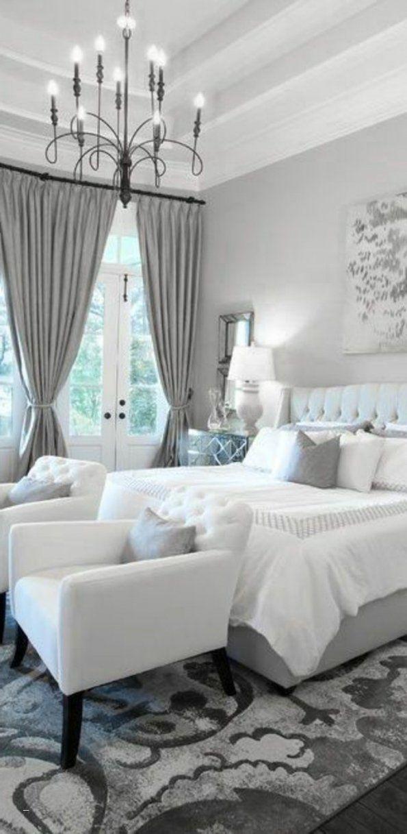 Schlafzimmer Weiß Einrichten Und Schön Ta Y 4 Images Gallery von Schlafzimmer In Weiß Einrichten Bild