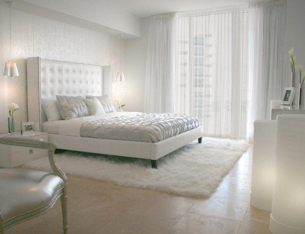 Beste Schlafzimmer Einrichten Braun Wei 050789800 00559Abd1C46Af4 ...