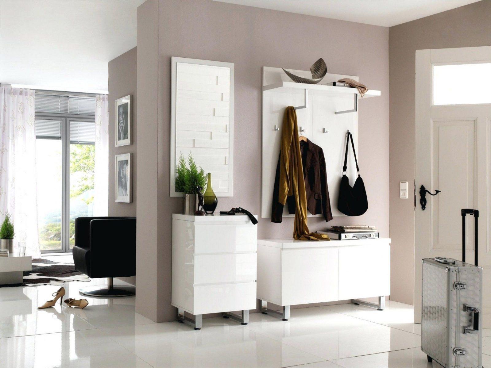 Schlafzimmer Weiße Möbel Welche Wandfarbe Neu Dunkle Möbel Welche von Wandfarbe Zu Weißen Möbeln Bild