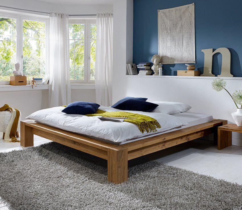 Schlafzimmereinrichtung Für Kleine Räume  Tipps von Bett Ideen Für Kleine Zimmer Bild