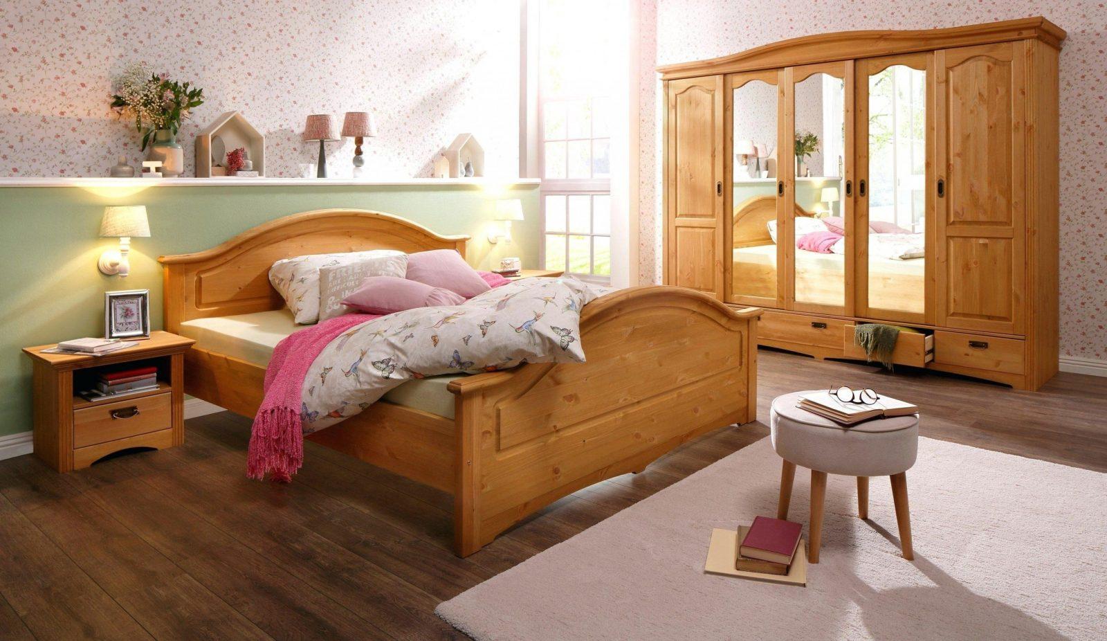 Schlafzimmermobel Landhausstil Schlafzimmer Landhausstil
