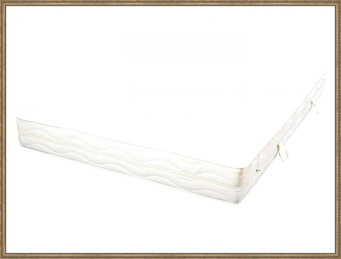 schlaraffia ultra fresh test haus design ideen. Black Bedroom Furniture Sets. Home Design Ideas