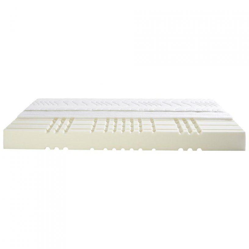 schlaraffia ultra fresh 90x200 haus design ideen. Black Bedroom Furniture Sets. Home Design Ideas