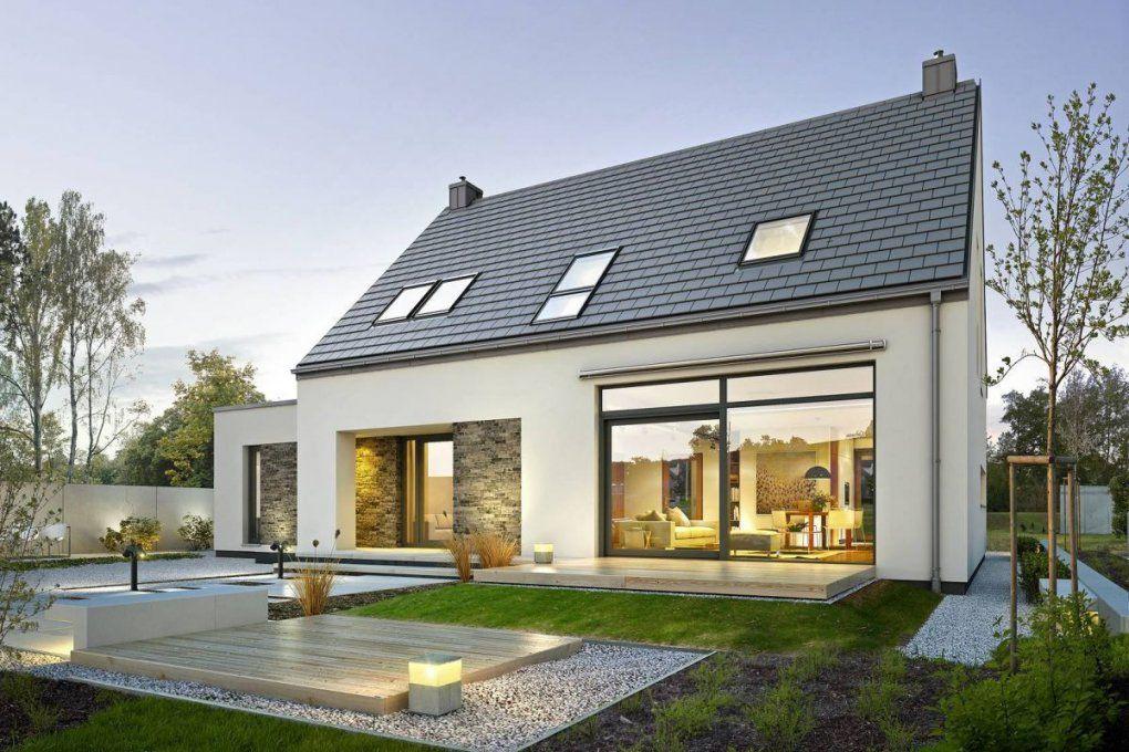 Schlüsselfertig Bauen Kosten Wunderbar Auf Kreative Deko Ideen Plus von Schlüsselfertige Häuser Aus Polen Bild