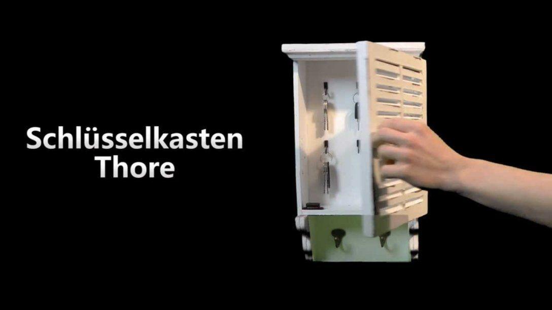 wandregal mit schl sselkasten aus treibholz treibholz pinterest von schl sselkasten holz selber. Black Bedroom Furniture Sets. Home Design Ideas