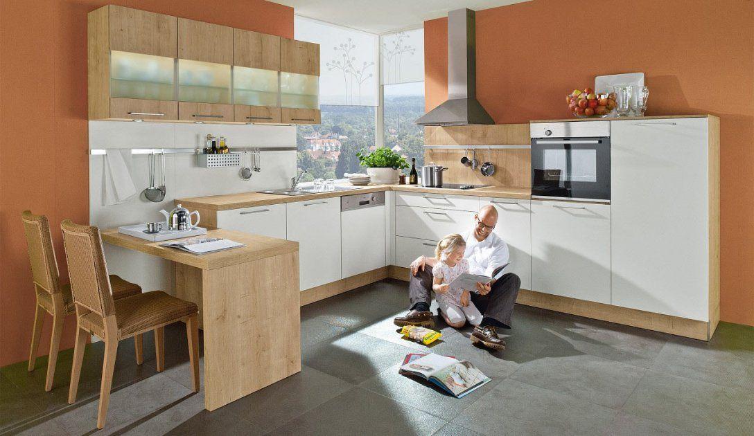 Schmale Küche  Am Besten Zu Hause Dekoideen  Wwwcyberforums von Schmale Küche Mit Essplatz Photo