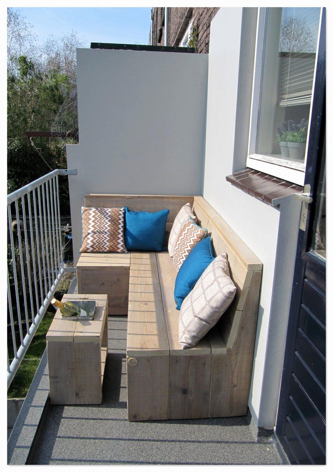 Schmalen Balkon Gestalten Genial Beste Pin Von Holly Parks Auf von Langer Schmaler Balkon Gestalten Bild