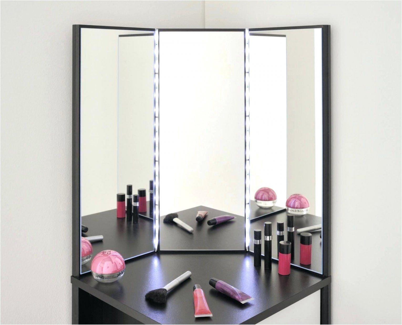 Schminkspiegel mit beleuchtung ikea haus design ideen - Schminktisch spiegel mit beleuchtung ...