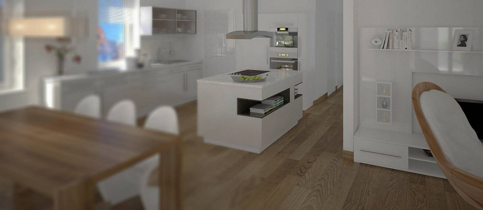 klick vinyl auf fliesen vinyl klick vinyl direkt auf. Black Bedroom Furniture Sets. Home Design Ideas