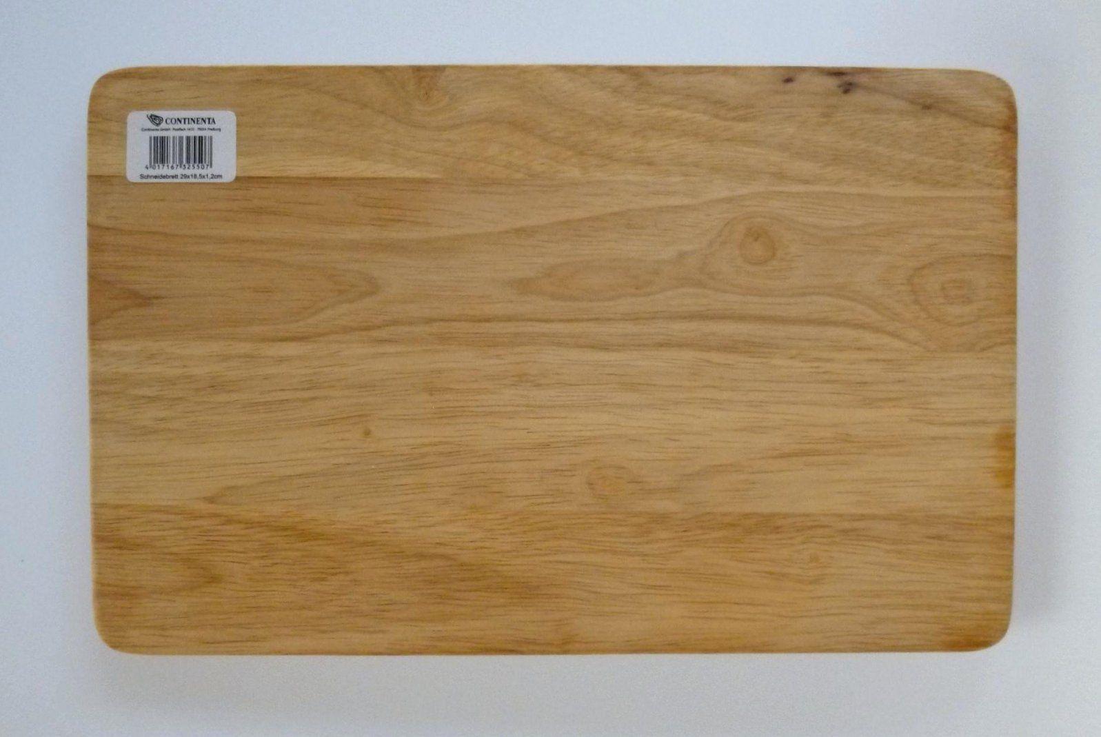 Schneidebrett Holz Herzen Mit Gravur Aus Selber Machen Ikea Rund von Vesperbrett Holz Selber Machen Photo