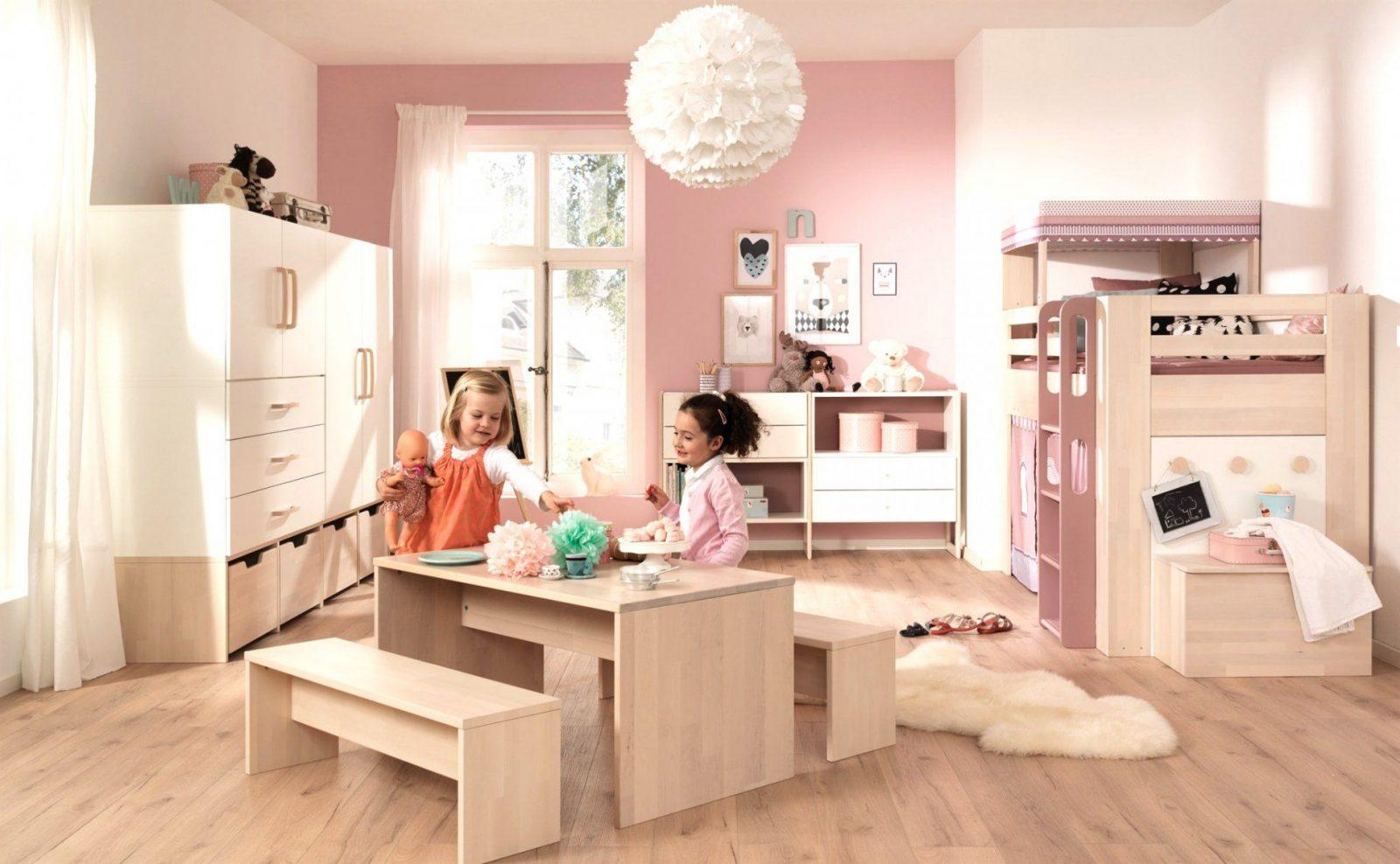 Schoene Ideen Kinderzimmer Komplett Ab 3 Jahre  Douglasarthurbrown von Kinderzimmer Ab 3 Jahren Photo