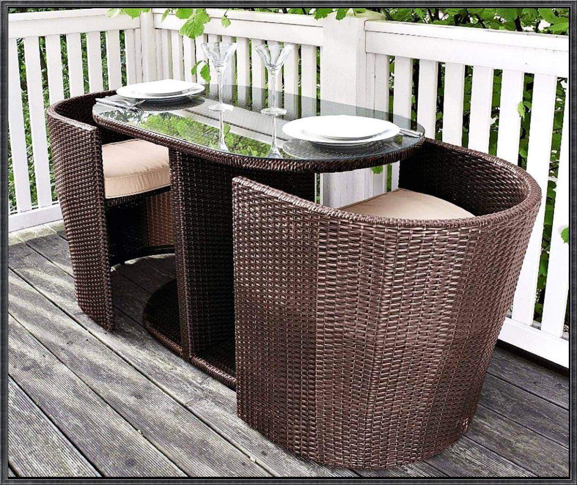 Schön 35 Loungemöbel Für Kleinen Balkon Images  Haus Dekoration von Loungemöbel Für Kleinen Balkon Bild